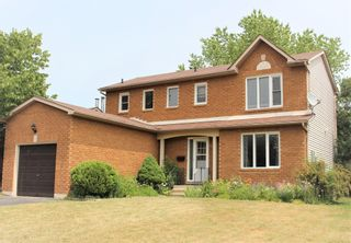 Photo 1: 910 Cornell Cres in Cobourg: House for sale : MLS®# 207624