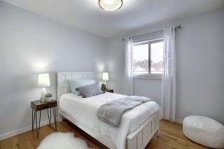 Photo 33: : Devon House for sale : MLS®# E4229226