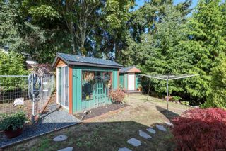 Photo 18: 1614 Marina Way in : PQ Nanoose House for sale (Parksville/Qualicum)  : MLS®# 887079