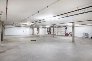 Photo 26: 101 135 MAIN Street in Landmark: R05 Condominium for sale : MLS®# 202100728