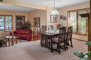 Photo 12: 9924 184 Street in Edmonton: Zone 20 House for sale : MLS®# E4247371