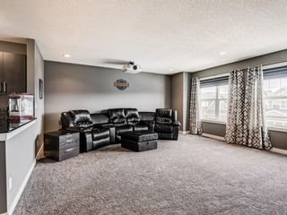 Photo 23: 205 Kingsmere Cove SE: Airdrie Detached for sale : MLS®# A1088464