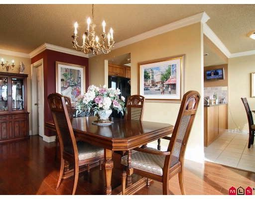 """Photo 7: Photos: 204 1280 FOSTER Street in White_Rock: White Rock Condo for sale in """"Regal Place"""" (South Surrey White Rock)  : MLS®# F2904099"""