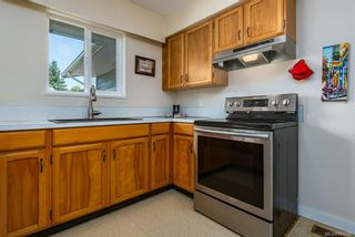 Photo 18: 2045 Beaufort Ave in : CV Comox (Town of) House for sale (Comox Valley)  : MLS®# 884580