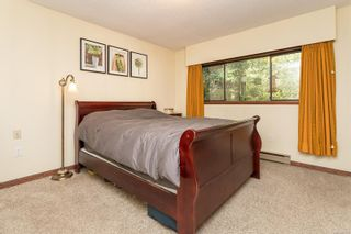 Photo 14: 3052 Awsworth Rd in Langford: La Humpback House for sale : MLS®# 887673