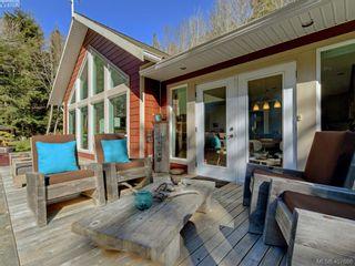 Photo 19: 2640 Sheringham Point Rd in SOOKE: Sk Sheringham Pnt House for sale (Sooke)  : MLS®# 810223