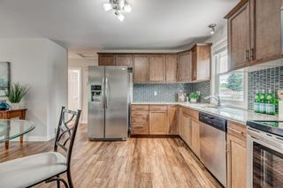Photo 12: 6135 4 Street NE in Calgary: Thorncliffe Detached for sale : MLS®# A1134001