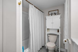 Photo 21: 2331 Bellamy Rd in : La Thetis Heights House for sale (Langford)  : MLS®# 866457