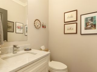 Photo 22: 4688 W 6TH AVENUE in Vancouver: Point Grey House for sale (Vancouver West)  : MLS®# R2529417