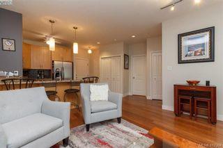 Photo 6: 103 608 Fairway Ave in VICTORIA: La Fairway Condo for sale (Langford)  : MLS®# 817522