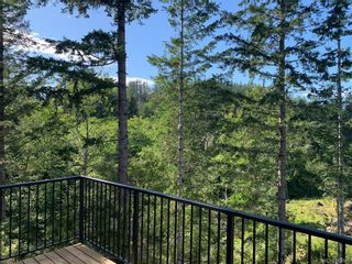 Photo 14: 1662 Connie Rd in Sooke: Sk 17 Mile House for sale : MLS®# 842869