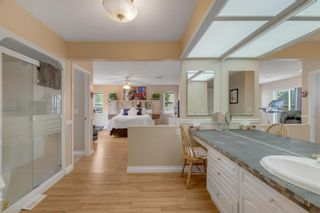 Photo 20: 800 Montigny Road, in West Kelowna: House for sale : MLS®# 10239470