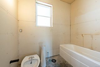 Photo 15: 169 Michael Pl in : CV Union Bay/Fanny Bay House for sale (Comox Valley)  : MLS®# 873789