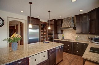 Photo 13: 351 Chapala Point SE in Calgary: Chaparral Detached for sale : MLS®# A1116793