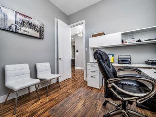 Photo 8: 401 Arbourwood Terrace: Lethbridge Detached for sale : MLS®# A1091316
