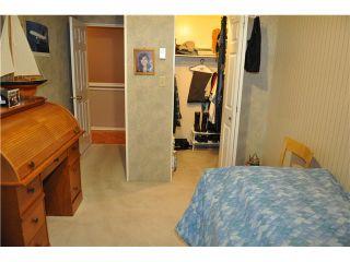 Photo 10: 5750 NEPTUNE Road in Sechelt: Sechelt District House for sale (Sunshine Coast)  : MLS®# V1103579