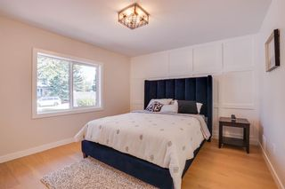 Photo 18: 11419 Wilson Road SE in Calgary: Willow Park Detached for sale : MLS®# A1144047