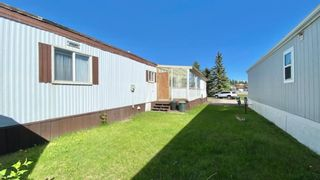 Photo 35: 41 649 Main Street NW: Airdrie Mobile for sale : MLS®# A1097724