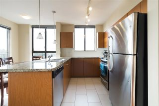 """Photo 4: 1508 511 ROCHESTER Avenue in Coquitlam: Coquitlam West Condo for sale in """"ENCORE TOWER"""" : MLS®# R2225577"""