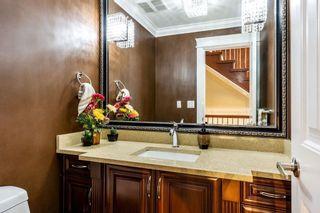 Photo 13: 12722 112B Avenue in Surrey: Bridgeview House for sale (North Surrey)  : MLS®# R2295003