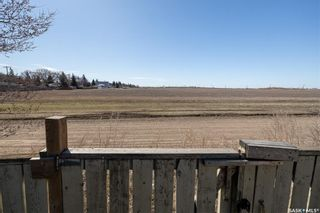 Photo 20: 301 108th Street West in Saskatoon: Sutherland Residential for sale : MLS®# SK850683