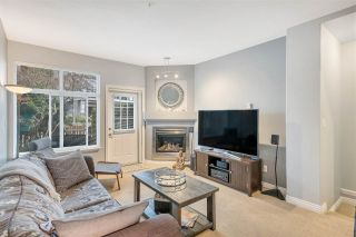 "Photo 2: 73 20449 66 Avenue in Langley: Willoughby Heights Townhouse for sale in ""Natures Landing"" : MLS®# R2558309"