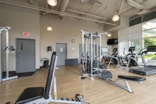 "Photo 15: 1101 3007 GLEN Drive in Coquitlam: North Coquitlam Condo for sale in ""Evergreen by Bosa"" : MLS®# R2276119"