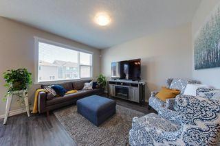 Photo 7: 12823 207 Street in Edmonton: Zone 59 House Half Duplex for sale : MLS®# E4265509
