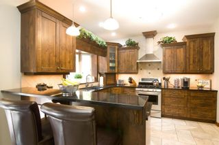 Photo 18: 1462 Highway 6 Highway, in Lumby: House for sale : MLS®# 10240075