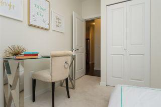 "Photo 12: 408 3323 151 Street in Surrey: Morgan Creek Condo for sale in ""Kingston House"" (South Surrey White Rock)  : MLS®# R2119126"