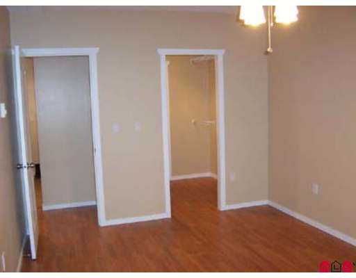"""Photo 6: Photos: 13525 96TH Ave in Surrey: Whalley Condo for sale in """"PARKWOODS - ARBUTUS"""" (North Surrey)  : MLS®# F2627286"""
