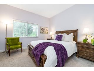 """Photo 21: 21387 87B Avenue in Langley: Walnut Grove House for sale in """"Forest Hills"""" : MLS®# R2585075"""