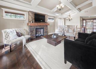 Photo 15: 14004 91A Avenue in Edmonton: Zone 10 House for sale : MLS®# E4264059