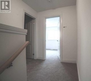 Photo 14: 55 ANDEAN LANE in Barrie: House for rent : MLS®# S5352937