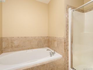 Photo 11: 525 Caselton Pl in VICTORIA: SW Royal Oak House for sale (Saanich West)  : MLS®# 838870