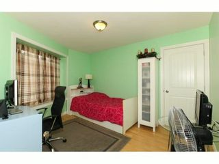 Photo 12: 3028 KNIGHT Street in Vancouver: Grandview VE 1/2 Duplex for sale (Vancouver East)  : MLS®# V1009677