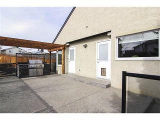 Photo 32: 25 HARVEST GLEN Court NE in Calgary: Harvest Hills House for sale : MLS®# C3650291