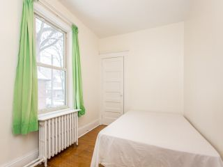 Photo 13: 626 Logan Ave in Toronto: North Riverdale Freehold for sale (Toronto E01)  : MLS®# E3716201