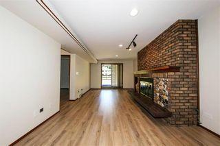 Photo 10: 80 Malcana Street in Winnipeg: North Kildonan Residential for sale (3G)  : MLS®# 202014380