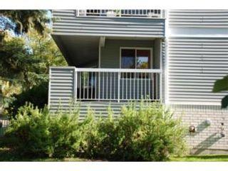 Photo 3: 108 910 9th Street East in Saskatoon: Varsity View Condominium for sale (Area 02)  : MLS®# 355323