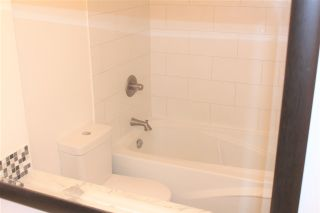 """Photo 19: 706 1250 BURNABY Street in Vancouver: West End VW Condo for sale in """"Horizon"""" (Vancouver West)  : MLS®# R2587984"""