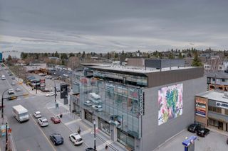 Photo 22: 612 3410 20 Street SW in Calgary: South Calgary Apartment for sale : MLS®# A1105787