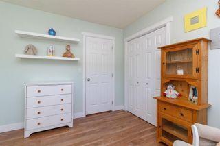 Photo 21: 2908 Corrine Pl in Langford: La Goldstream House for sale : MLS®# 844976