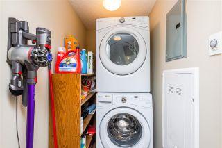 Photo 33: 106 4008 SAVARYN Drive in Edmonton: Zone 53 Condo for sale : MLS®# E4236338