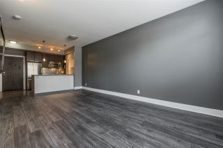 """Photo 8: A119 20211 66 Avenue in Langley: Willoughby Heights Condo for sale in """"Elements"""" : MLS®# R2366817"""