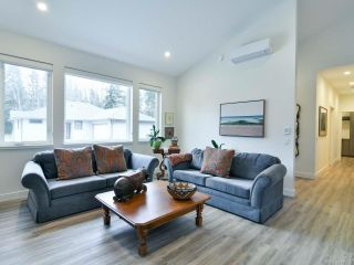 Photo 31: 445 Parkway Rd in CAMPBELL RIVER: CR Willow Point House for sale (Campbell River)  : MLS®# 845672