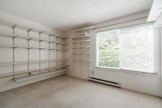 """Photo 34: 21 2590 AUSTIN Avenue in Coquitlam: Coquitlam East Townhouse for sale in """"Austin Woods"""" : MLS®# R2600814"""