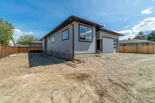Photo 29: 2036 Tranquille Road in Kamloops: Brocklehurst House for sale : MLS®# 156263