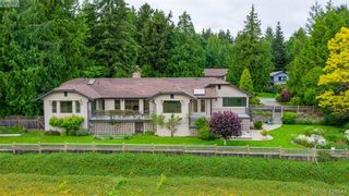 Photo 8: 1775 Barrett Dr in NORTH SAANICH: NS Dean Park House for sale (North Saanich)  : MLS®# 840567