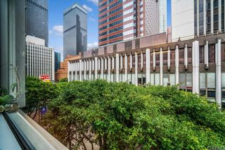 Photo 18: 630 W 6th Street Unit 403 in Los Angeles: Residential for sale (C42 - Downtown L.A.)  : MLS®# OC21221694
